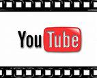 VIDEOS-(aanbrengen-verf)